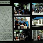 50 Years of Tawhai School 22.5.21_046