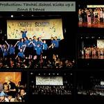 50 Years of Tawhai School 22.5.21_034