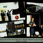 50 Years of Tawhai School 22.5.21_024