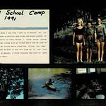 50 Years of Tawhai School 22.5.21_023
