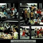 50 Years of Tawhai School 22.5.21_018