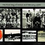 50 Years of Tawhai School 22.5.21_005