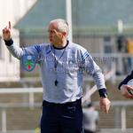 Donegal v Monaghan Allianz Football League Div. 1 North 2021