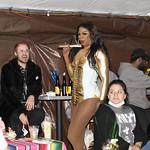 Executive Suite Delta Honey Madame Abhora -312