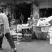 Market Life: R0031106
