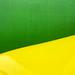 Green & Yellow 2.jpg