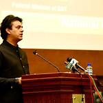 Certificate Awarding Ceremony under Kamyab Jawan Program at NUTECH