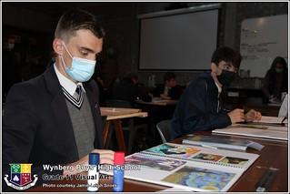 WBHS-Academics-Grade11-VisualArt (15)