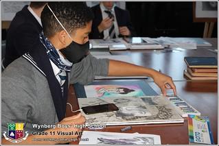 WBHS-Academics-Grade11-VisualArt (22)