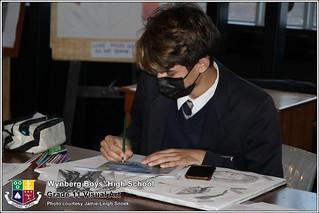 WBHS-Academics-Grade11-VisualArt (20)