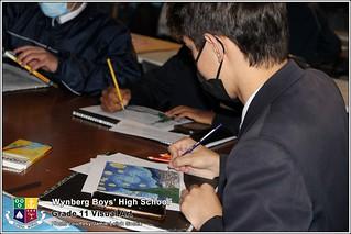 WBHS-Academics-Grade11-VisualArt (7)