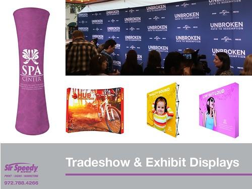 Event & Trade Show Marketing