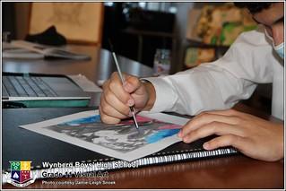WBHS-Academics-Grade11-VisualArt (17)