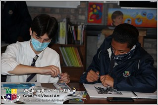 WBHS-Academics-Grade11-VisualArt (13)