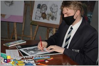 WBHS-Academics-Grade11-VisualArt (12)