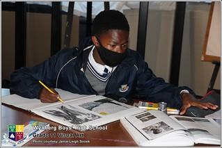 WBHS-Academics-Grade11-VisualArt (19)