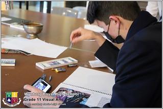 WBHS-Academics-Grade11-VisualArt (4)