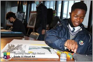 WBHS-Academics-Grade11-VisualArt (8)