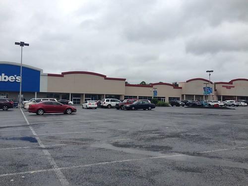 Kmart - Lancaster, PA (East)