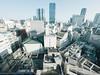 Photo:Shibuya Parco By Dick Thomas Johnson