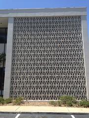 Bank in Seminole, FL