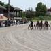 Kasaške dirke v Komendi 23.05.2021