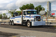 HTP18111