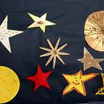 005 - Ognuno la sua stella di Lorenzo 9 anni