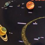 020 - Il Sistema Solare di Giada 12 anni_b