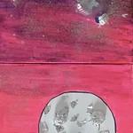044 - A spasso nello Spazio di Flavia 11 anni_a