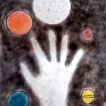 058 - L_uomo e il cielo di Miriam 12 anni