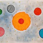 068 - Il colore dei Pianeti di Mohamed 13 anni