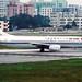 Air China   Boeing 737-800   B-2672   Guangzhou Baiyun (old)