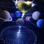 014 - Sistema Solare di Fabiana 11 anni_b