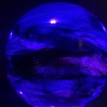 043 - Il mio Universo di Elide Lucia 11 anni_b