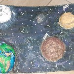 041 - My Galaxy di Martina 11 anni_a