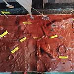 022 - Mars 2020 Perceverance di Lorenzo 12 anni_b