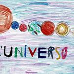 087 - L_Universo di Vera 9 anni