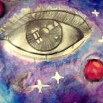 088 - Il mio Universo di Mattia 12 anni