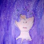 046 - L_Universo nella mia mente e viceversa di Giulia 11 anni