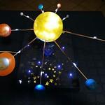 011 - Il mio planetario di Lorenzo 11 anni_c
