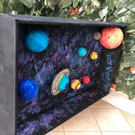 042 - Sistema solare 3D di Sofia 12 anni_b