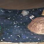 041 - My Galaxy di Martina 11 anni_b