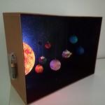 001 - Pianeti... in scatola! di Giovanni 11 anni_b