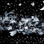 026 - Nuvole stellate - Elena - 6 anni