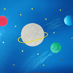 041 - I pianeti di Aurora 8 anni