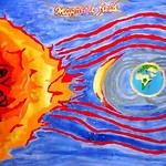 043 - Magnetic Field di Clara 12 anni