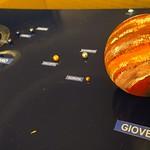 020 - Il Sistema Solare di Giada 12 anni_c