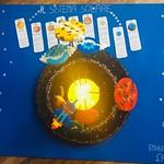 028 - Il Sistema Solare di Pyssla di Emanuele 11 anni_b