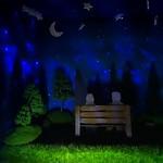 038 - Una notte per sognare di Bruno 11 anni_a